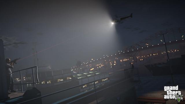 Archivo:Láser GTA V.jpeg
