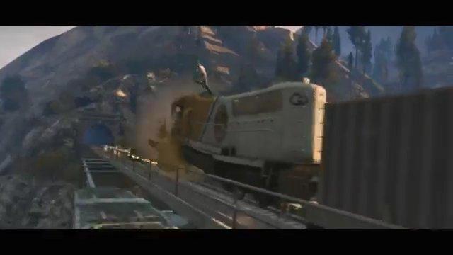 Archivo:Trenes colisionando.jpg