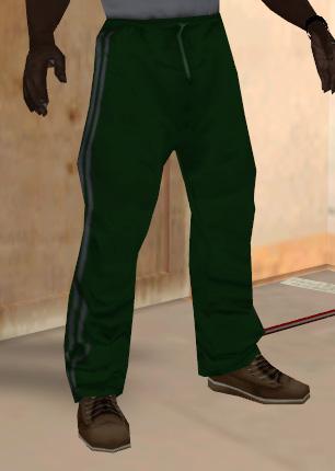 Archivo:Pantalon gimnasia verde.jpg