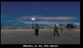 Miniatura de la versión de 19:20 15 dic 2012