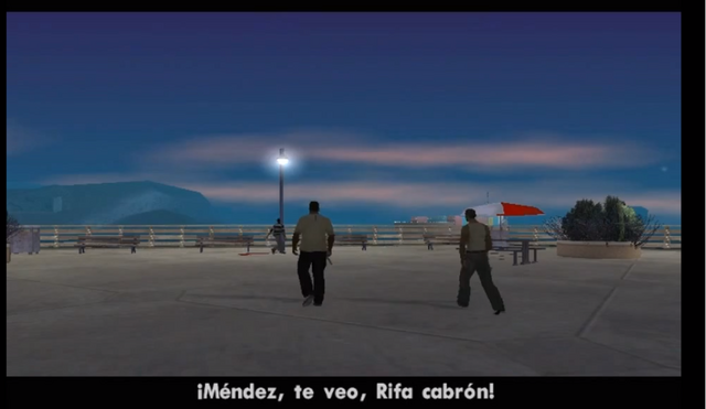Archivo:TBJF25.png