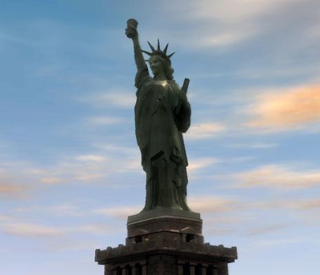 Archivo:Estatua de la Felicidad.JPG