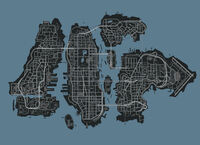 Liberty City Alderney IV.jpg