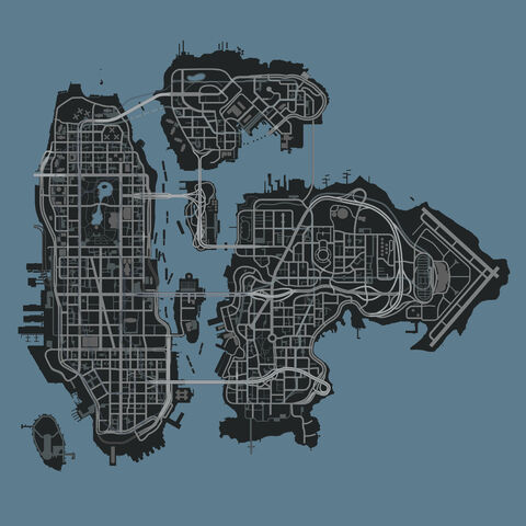 Archivo:Liberty city IV.jpg
