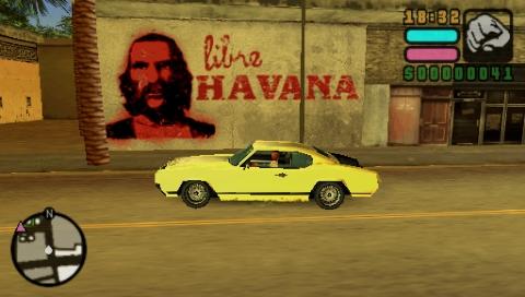 Archivo:Libre Havana.PNG