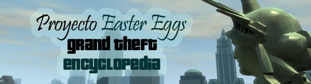 Archivo:Proyecto Easter Eggs GTE.png