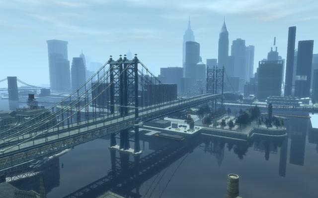 Archivo:Puente de Algonquin GTA IV.png