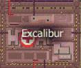 Archivo:Excalibur (GTA).png