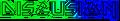 Miniatura de la versión de 20:47 25 nov 2011