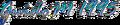 Miniatura de la versión de 20:34 12 nov 2014
