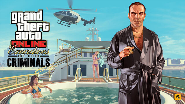 Archivo:GTA Online Executives and Other Criminals.jpg