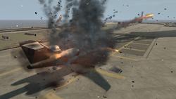 Jet explotando Bang Bang.png