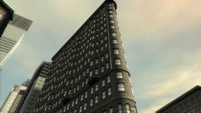 Archivo:Triangle Building.jpg
