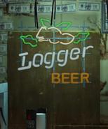 LoggerNeon
