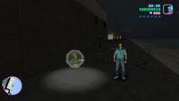 GTA VC Objeto Oculto 94