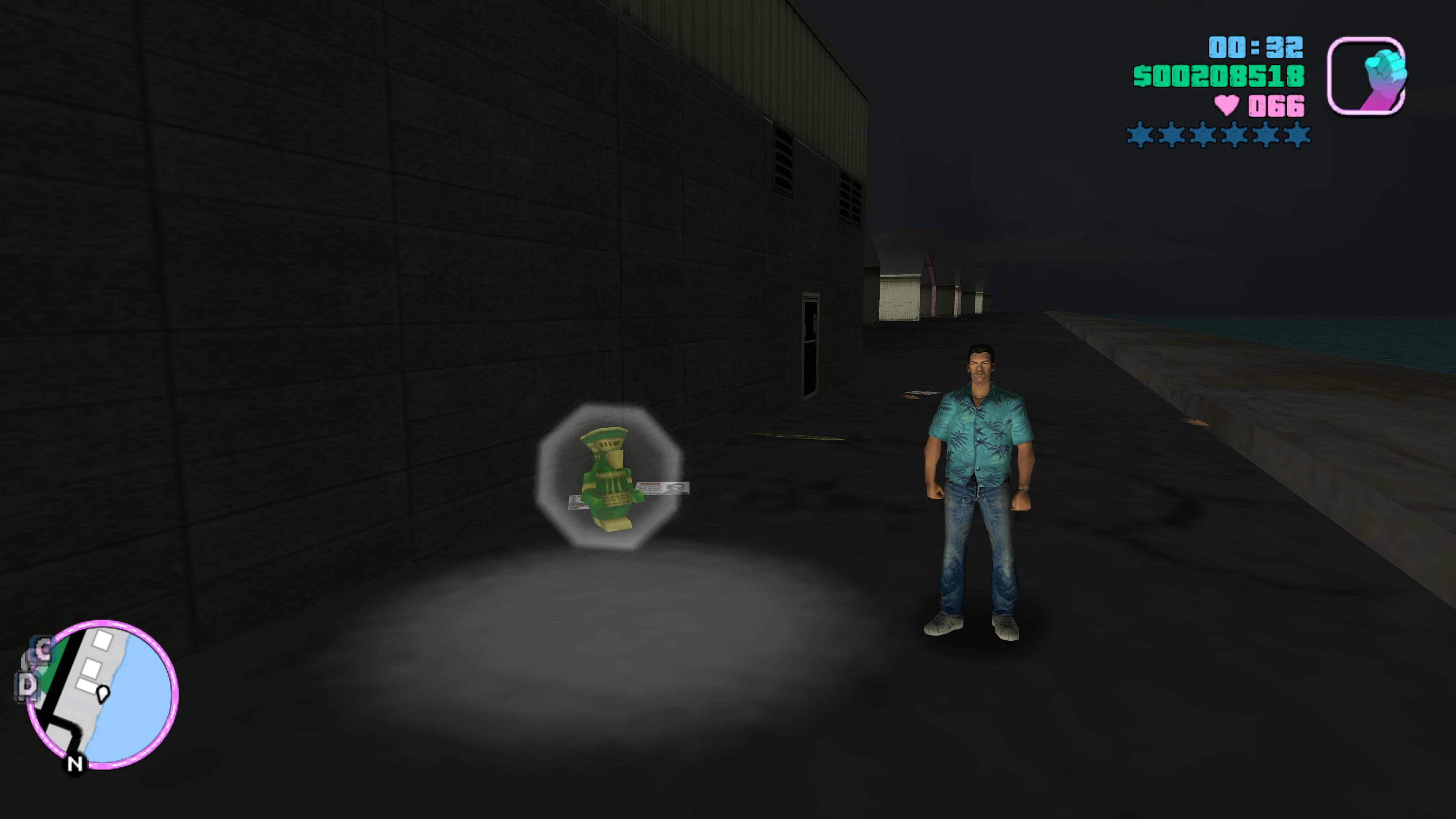 Archivo:GTA VC Objeto Oculto 94.PNG