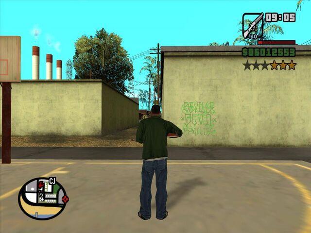 Archivo:Graffiti 27.JPG