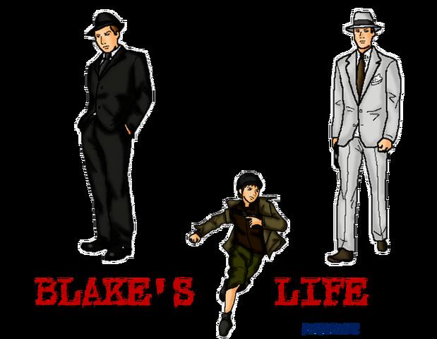 Archivo:Portada Historia Blake's Life.png