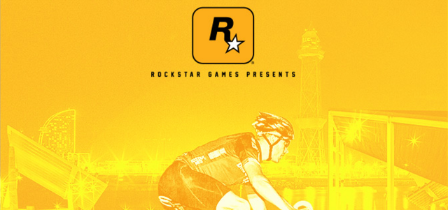 Archivo:RHC official poster short.png