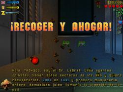 !Recoger y Ahogar!.png