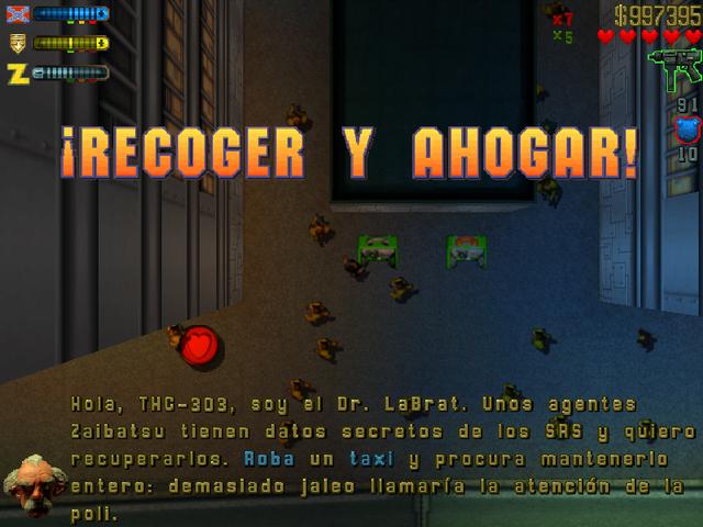 Archivo:!Recoger y Ahogar!.png