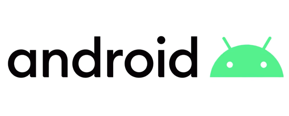 Archivo:Android Logo.png