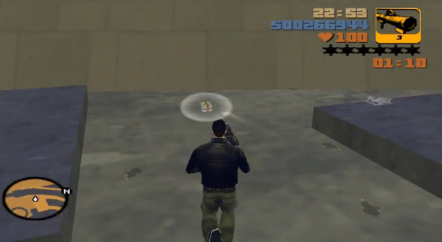 Archivo:GTA 3 GEI 3.png