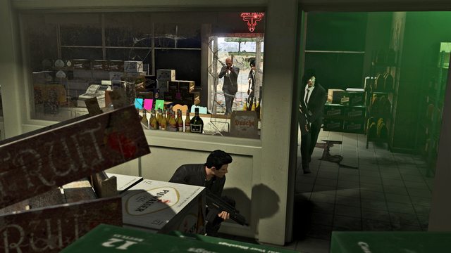 """Archivo:GTA Online - Modo Adversario """"Mentalidad de asedio""""1.png"""