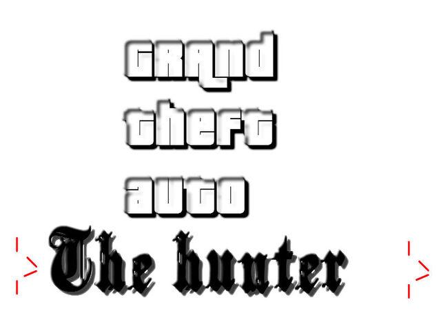 Archivo:Gta the hunter.jpg