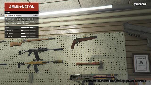 Archivo:Pistola de duelista.jpg