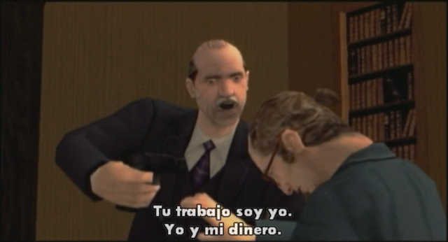 Archivo:Rosenberg The Introduction 2.png