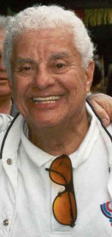 Archivo:Tito Puente.jpg