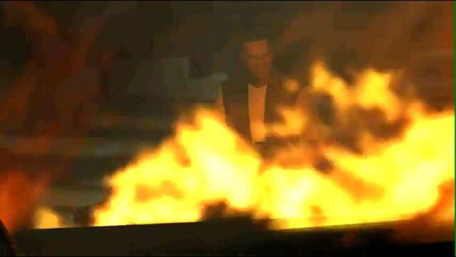 Archivo:Trailer EFLC PS3 (47).jpg