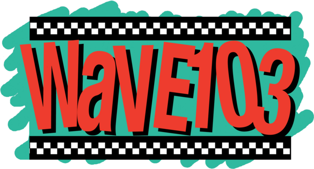 Archivo:Wave 103.png