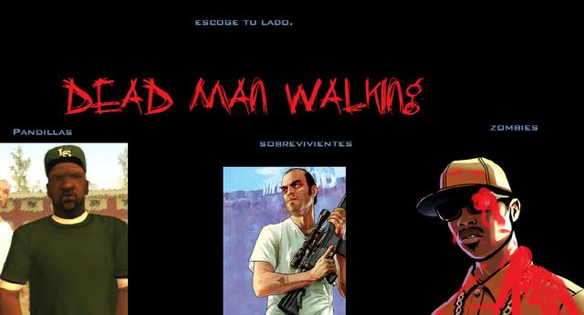 Archivo:Deadmanwalking.png
