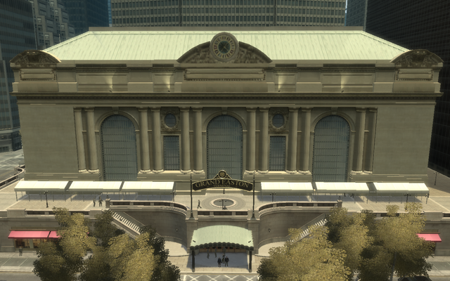 Archivo:Easton Terminal GTA IV.png