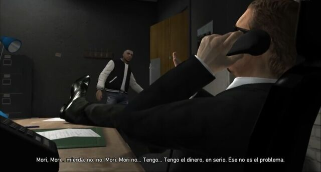 Archivo:GTA TBOGT Chinese Takeout 2.JPG