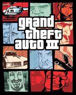 Grand Theft Auto III.JPG