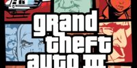 Competencias de Grand Theft Auto