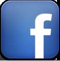 Archivo:Facebook Logo VS.png
