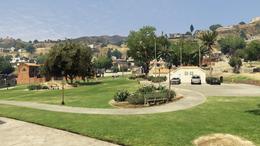 Cottage Park.png