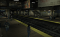 Frankfort Low Station GTA IV.png
