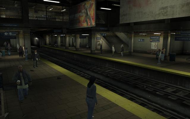 Archivo:Frankfort Low Station GTA IV.png
