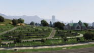 HillValleyChurch-Cemetery-GTAV