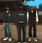 Madd Dogg Gang.png