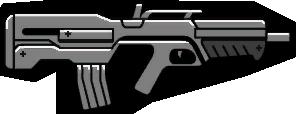 Archivo:RifleAvanzadoHUDGTAVPC.png