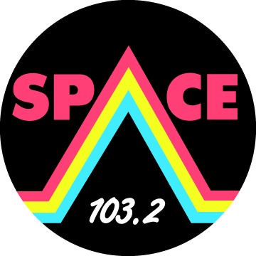 Archivo:Space-official.png