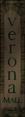 Miniatura de la versión de 02:52 17 dic 2009