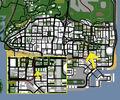 Miniatura de la versión de 21:55 27 mar 2012