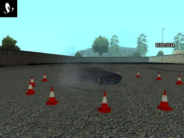 Archivo:Autoescuela001.JPG